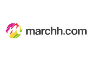 Marchh.com